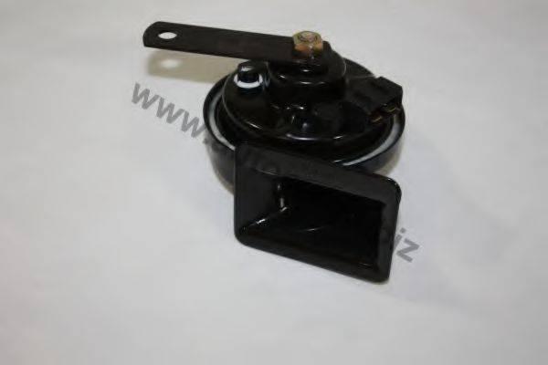AUTOMEGA 3095102233B0 Звуковой сигнал