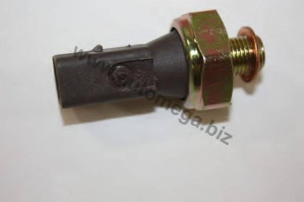 AUTOMEGA 309190081038K Датчик давления масла