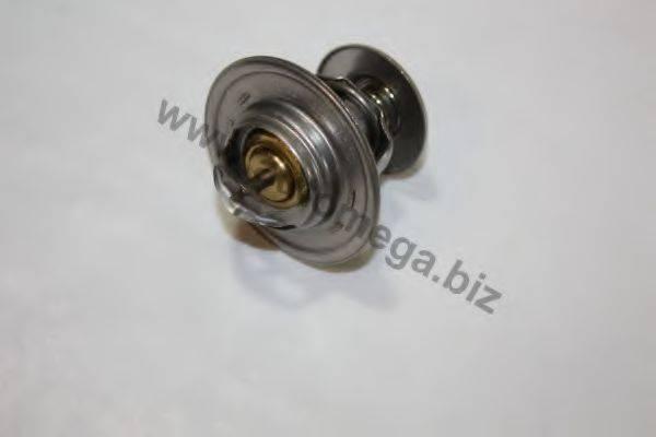 AUTOMEGA 30100960699 Термостат