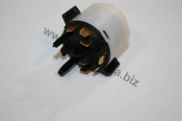 AUTOMEGA 30101080947 Переключатель зажигания