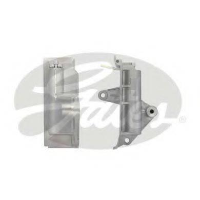 GATES T43063 Успокоитель ремня ГРМ