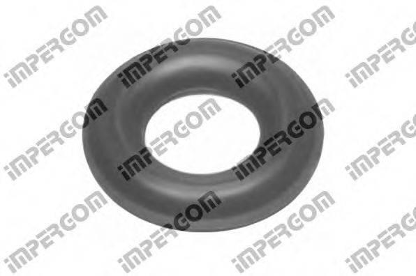 ORIGINAL IMPERIUM 28468 Стопорное кольцо, глушитель