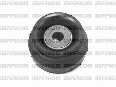 ORIGINAL IMPERIUM 30710 Комплект опоры амортизатора