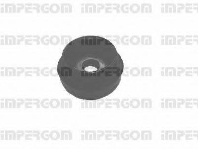 ORIGINAL IMPERIUM 30711N Опора амортизатора