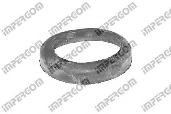 ORIGINAL IMPERIUM 32330 Опорное кольцо, опора стойки амортизатора