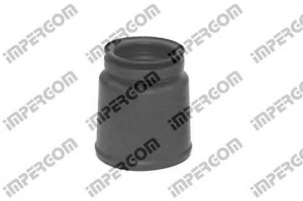 ORIGINAL IMPERIUM 35104 Пыльник амортизатора