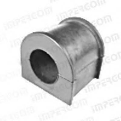 ORIGINAL IMPERIUM 35503 Подвеска, соединительная тяга стабилизатора