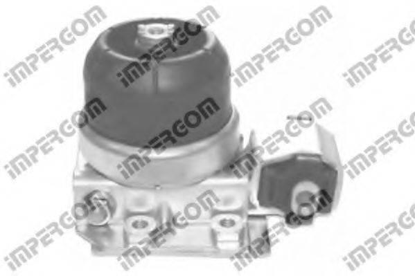 ORIGINAL IMPERIUM 35637 Подушка двигателя