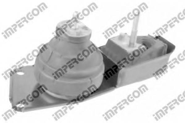 ORIGINAL IMPERIUM 35639 Подушка двигателя