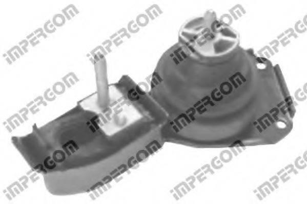 ORIGINAL IMPERIUM 35643 Подушка двигателя