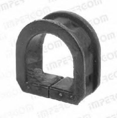 ORIGINAL IMPERIUM 37261 Подушка рулевой рейки