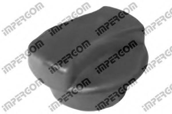 ORIGINAL IMPERIUM 43031 Крышка расширительного бачка