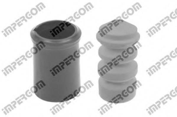 ORIGINAL IMPERIUM 48254 Комплект пыльника и отбойника амортизатора