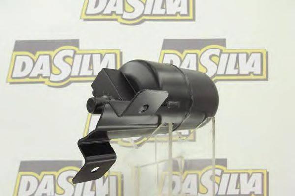 DA SILVA FF4208 Осушитель кондиционера