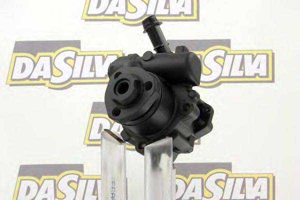 DA SILVA DP2499 Гидравлический насос, рулевое управление