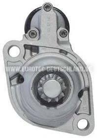 EUROTEC 11018040 Стартер