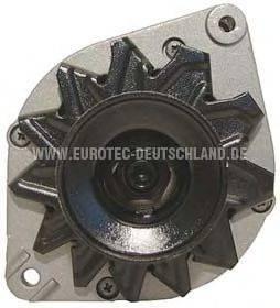EUROTEC 12034550 Генератор