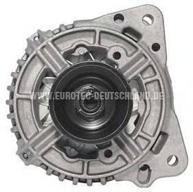EUROTEC 12039080 Генератор