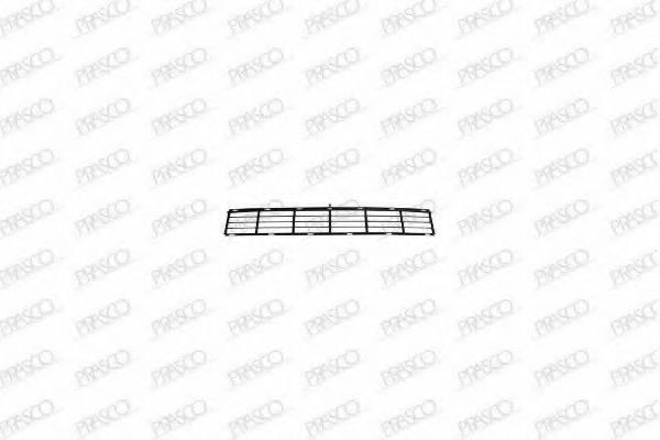 PRASCO FD0762120 Решетка радиатора