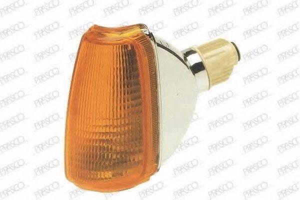 PRASCO VW0144104 Фонарь указателя поворота