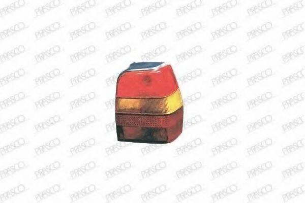 PRASCO VW0144153 Задний фонарь