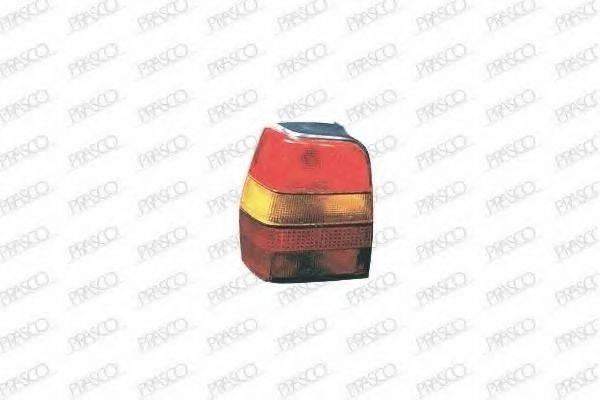 PRASCO VW0144154 Задний фонарь