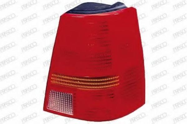 PRASCO VW0344173 Задний фонарь