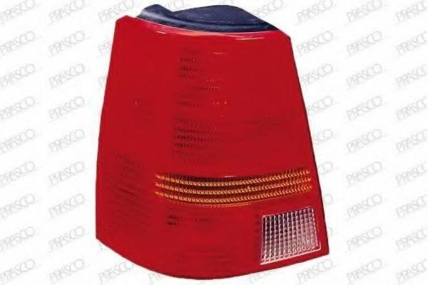 PRASCO VW0344174 Задний фонарь