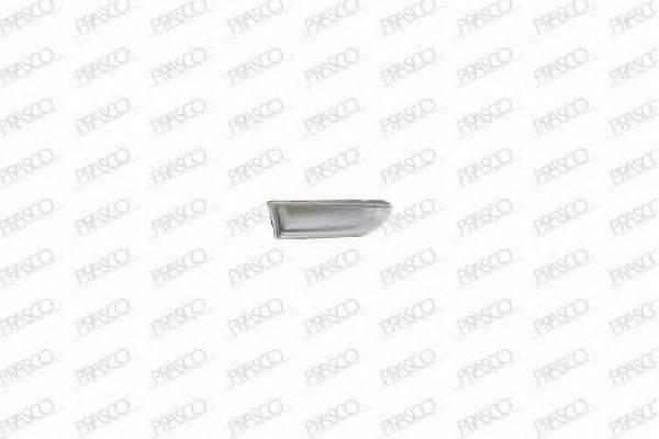 PRASCO VW0367415 Фонарь указателя поворота