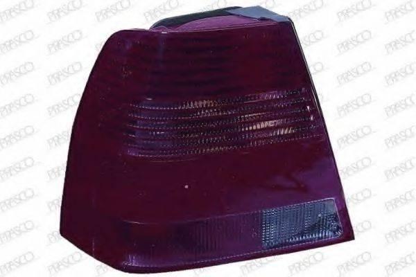 PRASCO VW0814154 Задний фонарь