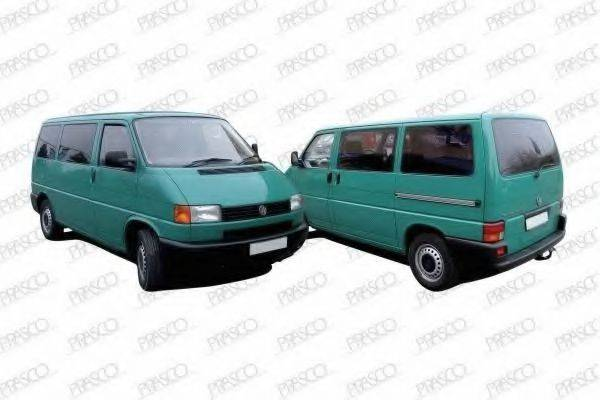PRASCO VW913W002 Стеклоподъемник