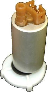 HOFFER 7506407 Топливный насос