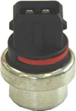 HOFFER 7472606 термовыключатель, сигнальная лампа охлаждающей жидкости