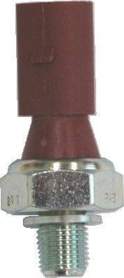 HOFFER 7532028 Датчик давления масла