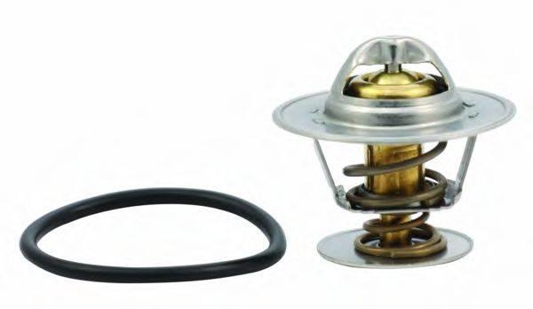 HOFFER 8192505 Термостат