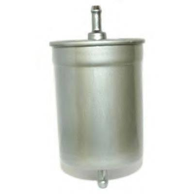 HOFFER 40241 Топливный фильтр