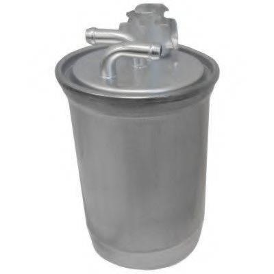 HOFFER 4113 Топливный фильтр