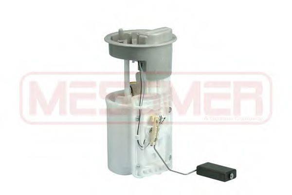MESSMER 775178 Топливный насос