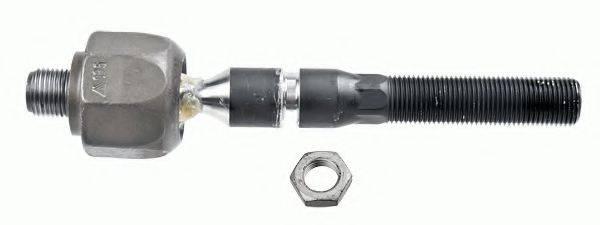 Рулевая тяга LEMFORDER 31361 01