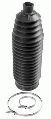 LEMFORDER 3017702 Пыльник рулевой рейки