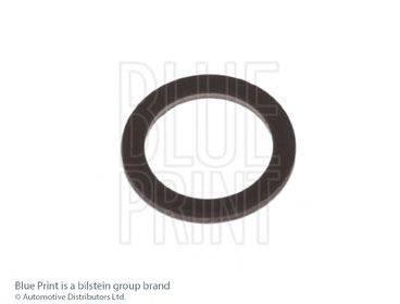 BLUE PRINT ADA100105 Уплотнительное кольцо сливной пробки