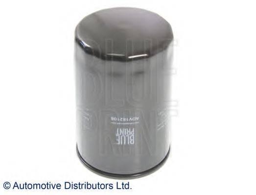 BLUE PRINT ADV182108 Фильтр масляный ДВС