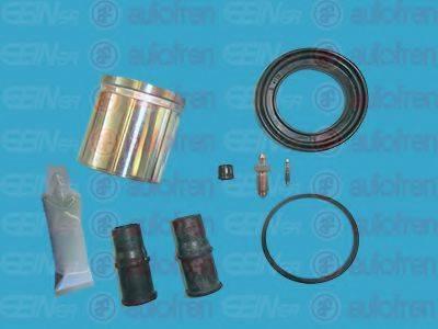 AUTOFREN SEINSA D41173C Ремкомплект тормозного суппорта