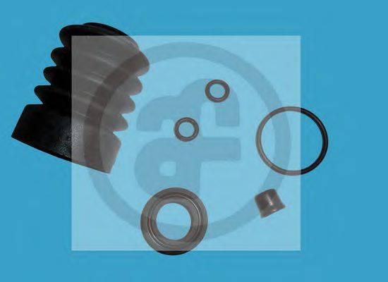 AUTOFREN SEINSA D3553 Ремкомплект рабочего цилиндра сцепления