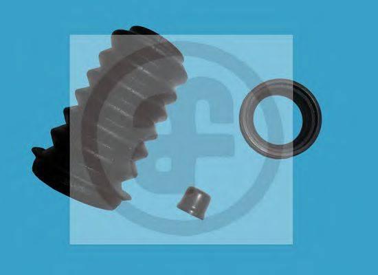 AUTOFREN SEINSA D3624 Ремкомплект рабочего цилиндра сцепления