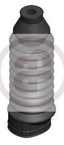 AUTOFREN SEINSA D9056 Пыльник рулевой рейки
