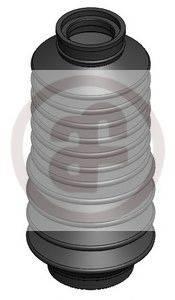 AUTOFREN SEINSA D9072 Пыльник рулевой рейки