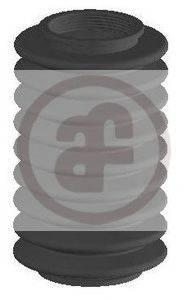 AUTOFREN SEINSA D9108 Пыльник рулевой рейки