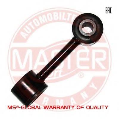 MASTER-SPORT 31998PCSMS Стойка стабилизатора