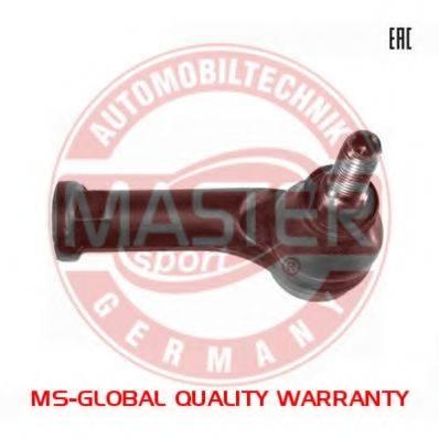 MASTER-SPORT 17675PCSMS Наконечник поперечной рулевой тяги